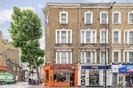 Properties let in Earls Court Road - SW5 9QF view1