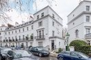 Properties to let in Egerton Crescent - SW3 2EB view1