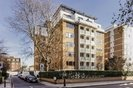 Properties to let in Finchley Road - NW8 6DR view9