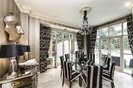 8 Bedrooms 8 Bathrooms short let house to rent in Frognal - NW3 6XY view2