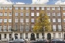 Properties to let in Great Cumberland Place - W1H 7LJ view1