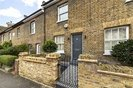 Properties to let in Haven Lane - W5 2HZ view1