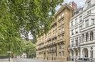 Properties let in Hyde Park Place - W2 2LH view1
