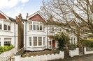 Properties to let in Kenilworth Avenue - SW19 7LP view1