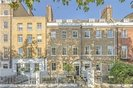 Properties to let in Lincoln's Inn Fields - WC2A 3BP view1