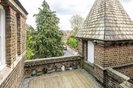 Properties to let in Lyndhurst Terrace - NW3 5QA view11