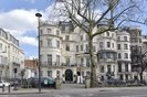 Properties to let in Park Lane - W1K 7TH view1