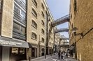 Properties to let in Shad Thames - SE1 2YE view8