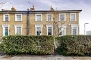Properties let in Southgate Road - N1 3JD view1