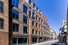 Properties to let in Suffolk Street - SW1Y 4HH view10