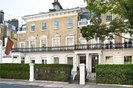 Properties to let in Thurloe Place - SW7 2SP view1