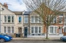 Properties to let in Tynemouth Street - SW6 2QS view1