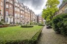 Properties to let in Woods Mews - W1K 7DL view8