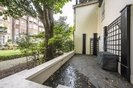 Properties to let in Woods Mews - W1K 7DL view9