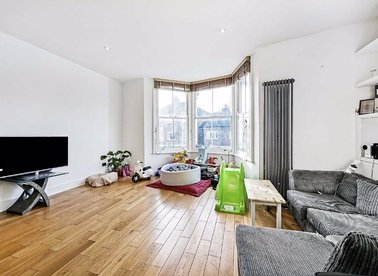 Properties for sale in Acton Lane - W4 5DG view1