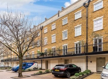 Properties sold in Admiral Square - SW10 0UU view1