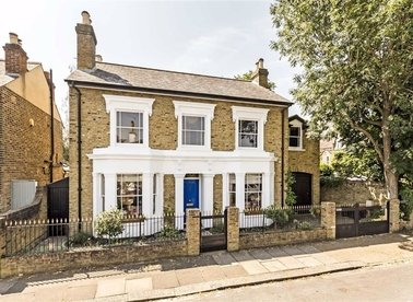 Properties for sale in Albert Road - TW11 0BD view1