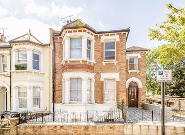 Properties for sale in Aldred Road - NW6 1AN view1
