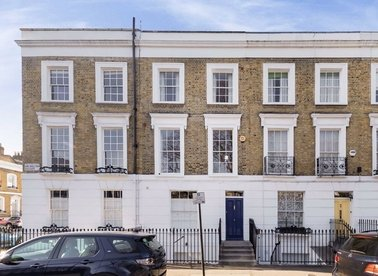 Properties sold in Arlington Square - N1 7DP view1