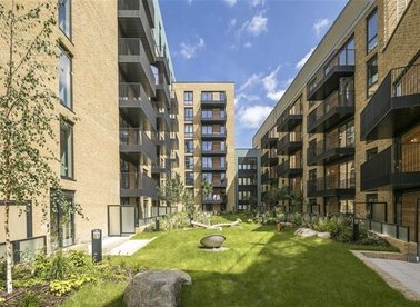 Properties for sale in Armoury Way - SW18 1TH view1
