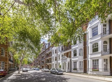 Properties sold in Ashley Gardens - SW1P 1PD view1