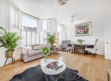 Properties for sale in Ashmore Road - W9 3DE view1
