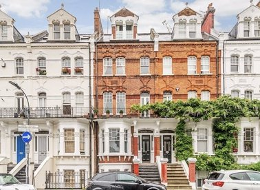 Properties sold in Avonmore Road - W14 8RS view1