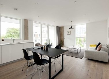 Properties for sale in Barnabas Road - E9 5SD view1