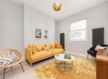 Properties for sale in Bartholomew Road - NW5 2AR view1