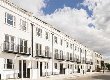 Properties for sale in Beavor Lane - W6 9AR view1