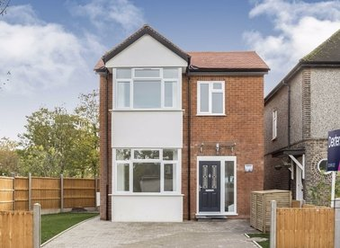 Properties for sale in Beech Way - NW10 8HX view1