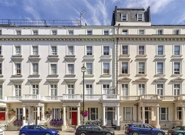 Properties for sale in Belgrave Road - SW1V 2BQ view1