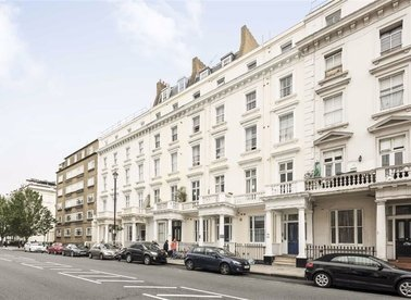 Properties for sale in Belgrave Road - SW1V 2BG view1