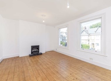 Properties for sale in Birkbeck Grove - W3 7QD view1