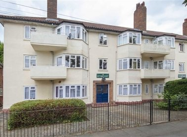Bittoms Court, Kingston Upon Thames, KT1