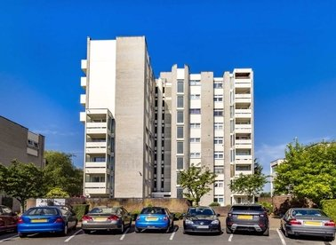 Properties for sale in Bloomsbury Close - W5 3SE view1
