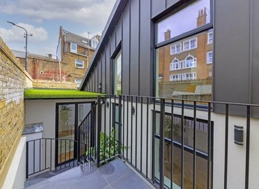 Properties for sale in Bolton Gardens - NW10 5RB view1