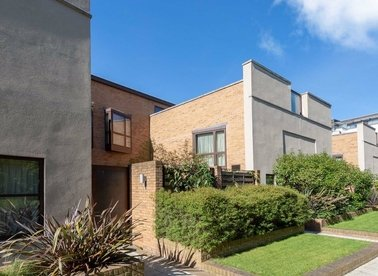Properties for sale in Boundary Road - NW8 0RH view1
