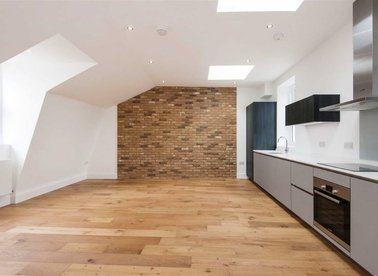 Properties for sale in Brett Road - E8 1JP view1