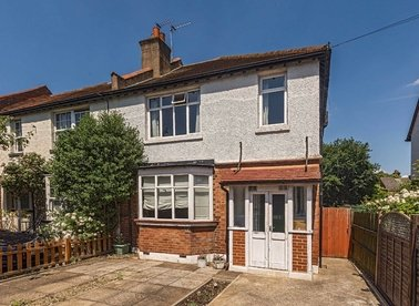 Properties sold in Broad Lane - TW12 3BW view1
