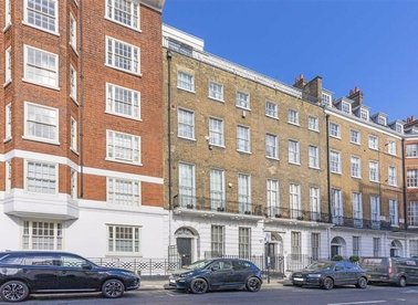Properties for sale in Bryanston Place - W1H 2DE view1