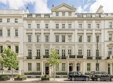 Properties for sale in Buckingham Gate - SW1E 6JP view1