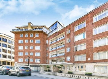 Properties for sale in Buckingham Gate - SW1E 6PA view1