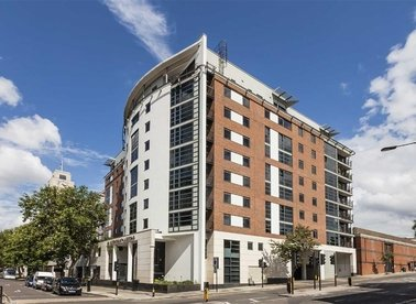 Properties for sale in Buckingham Palace Road - SW1W 9TB view1