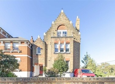 Properties for sale in Carleton Road - N7 0QZ view1