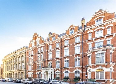 Properties for sale in Carlisle Place - SW1P 1HY view1