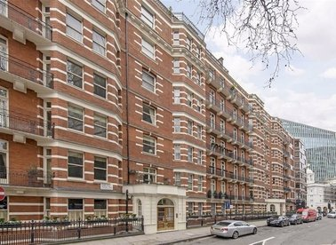 Properties sold in Carlisle Place - SW1P 1NH view1
