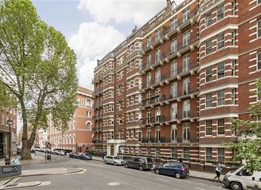 Properties for sale in Carlisle Place - SW1P 1NH view1
