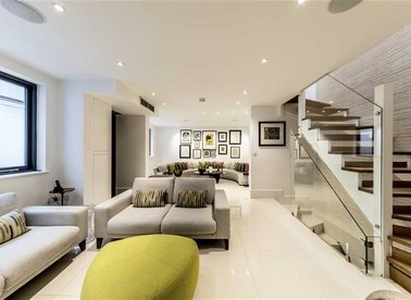 Properties for sale in Cato Street - W1H 5JH view1