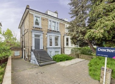 Properties sold in Cavendish Road - NW6 7XP view1